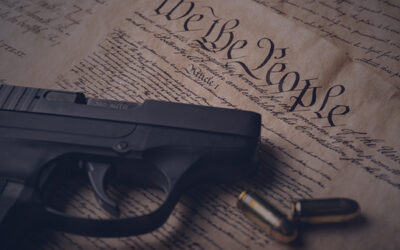 Help Advance Constitutional Carry in Alabama!